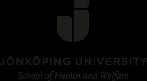 Jönköping University - School of Health and Welfare