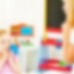 Verbal Dyspraxi – En utbildning för pedagoger