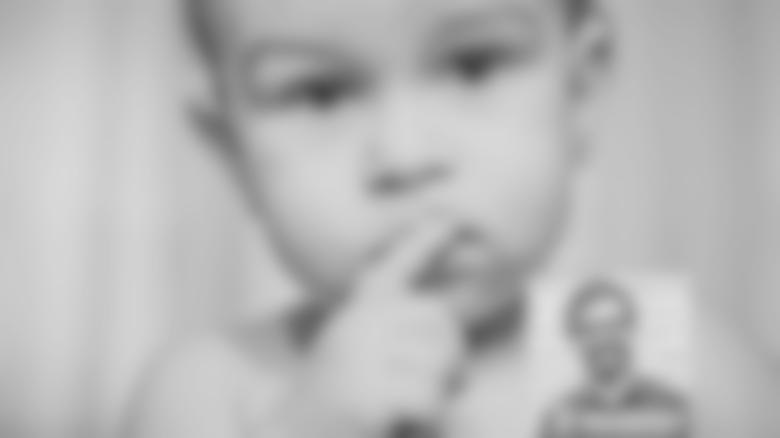 Bemötande och bedömning av sjuka barn