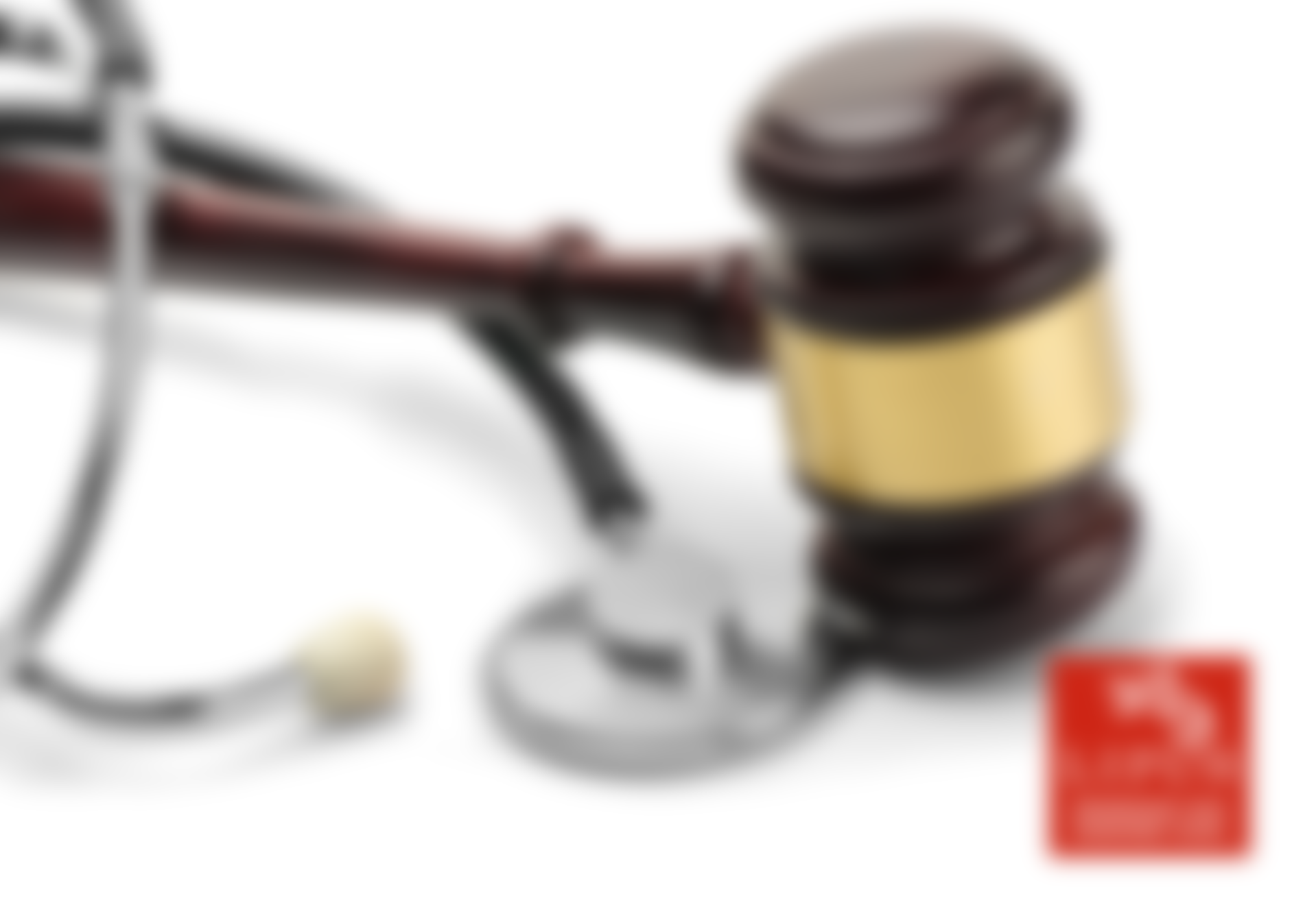 Hälso- och sjukvårdsrättslig översiktskurs