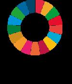 logga globala målen