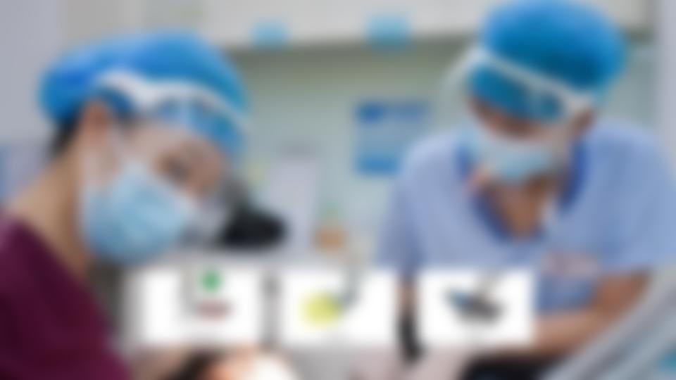Grupplicens: Bild- och teckenstöd i tandvården