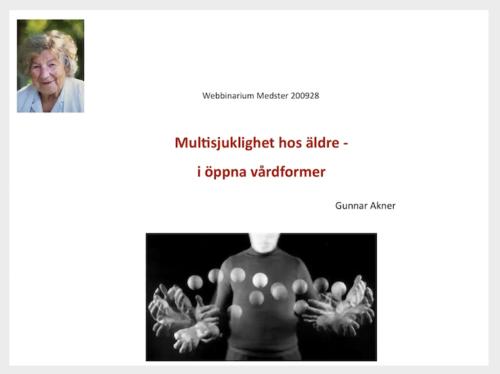 webbinarie_multisjuklighet_hos-aldre